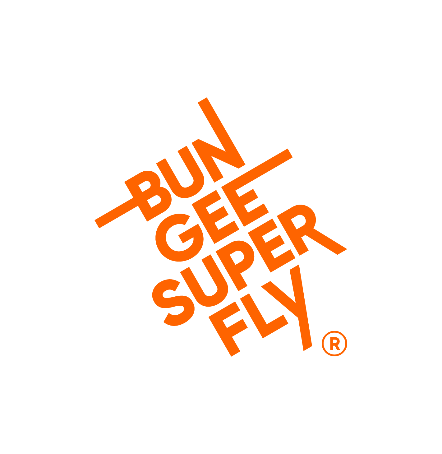 Bungee Super Fly